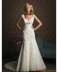 robe mari e lyon empire robe de mariée lyon