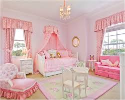 Girly Home Decor Girly Bedroom Ideas Home Planning Ideas 2017