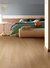 Laminate Flooring Balterio Balterio Stretto Barley Oak Design 706 Balterio Laminate