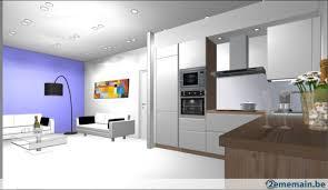 louer une chambre de appartement appartement à louer 2 chambres esneux 2ememain be