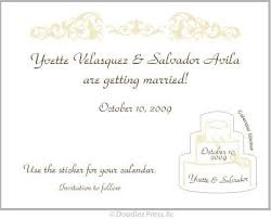 cake floral save the date stickers card u2013 savethedatestickers