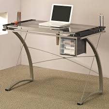 Drafting Table Top Articles With Tabletop Drawing Board Tag Table Top Drafting Table