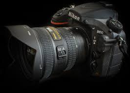 landscape lenses for d810 nikon slr lens talk forum digital