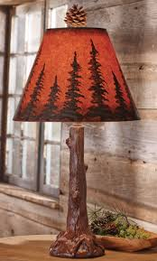 Cabin Light Fixtures by 784 Best Cabin Accessories Images On Pinterest Log Cabins
