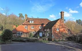 rolling stone brian jones former home savills cotchford farm
