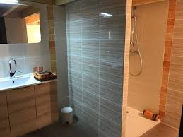 chambre d hote le cheylard hotel le cheylard réservation hôtels le cheylard 07160