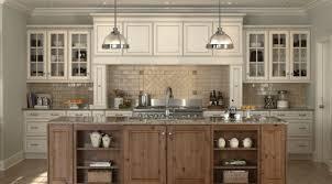 grace kitchen cabinets tags kitchen cabinets white kitchen