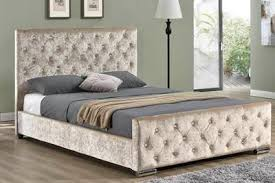 Cheap Bed Cheap Beds For Sale Uk Beds U0026 Mattresses Online Laylowbeds
