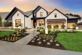 new home floorplans new home floor plans in drees custom homes