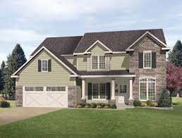 Country Home Designs 167 Best Country Home Plans Images On Pinterest Country House