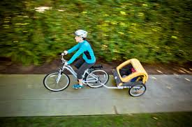 amazon com coupler attachment instep u0026 schwinn bike trailers