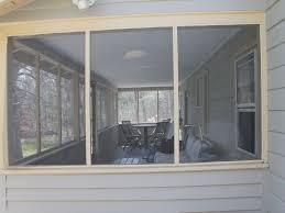 woodstock saugerties 2 bedroom cottage on 1 vrbo