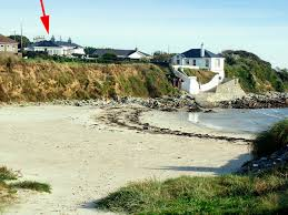 Rent Cottage In Ireland by Child Holiday Cottages Ireland Family Baby Friendly Ii