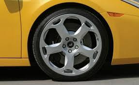 lamborghini gallardo wheels lamborghini gallardo wheels gallery moibibiki 5