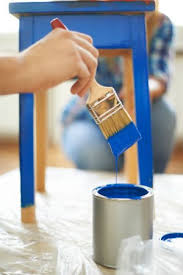 what is the best type of paint to use on kitchen cabinets the best paint for wood surfaces and diy projects solved