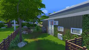 Tiny House For Family Of 4 by Mod The Sims Sound Of Serenity Tiny House For A Small Family