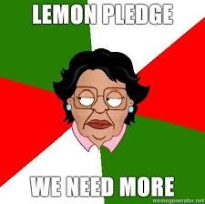 Mexican Maid Meme - hispanic meme consuela maid