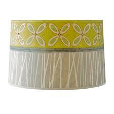 green replacement lamp shades ugone u0026 thomas