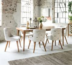 yemek masasi yemek masası sandalyesi modelleri fiyatları luxmobilya com
