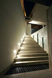 stair lights beauty led stair lights walkway led stair lights