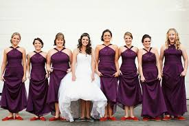 wedding shoes toms take a comfortable walk the aisle in toms a lovely wedding
