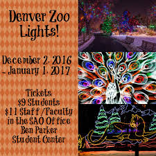 Zoo Lights Discount Tickets 28 Discount Zoo Lights Tickets Brookfield Zoo Holiday
