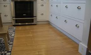 delight paint kitchen cabinets like a pro tags paint kitchen