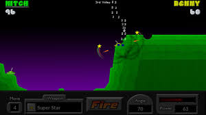 pocket tanks deluxe apk free version pocket tanks android apps on play