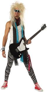 90s halloween costumes 80s rockstars group costumes 80s prom bday party pinterest best