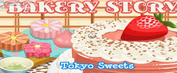 bakery story hack apk bakery story tokyo hack apk coins and gems