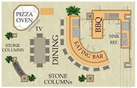 pizza shop floor plan choice image home fixtures decoration ideas