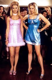 Halloween Costumes Ideas For Two Best Friends 7 Best The Rachel Images On Pinterest 90s Fashion Rachel Green