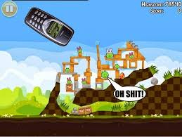 Nokia 3310 Memes - nokia 3310 comes back after 17 years and still has 30 battery