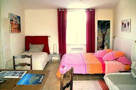 chambres d hotes noirmoutier en l ile chambre d hotes noirmoutier fresh chambre d hotes noirmoutier
