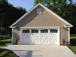 amazing two story garage kits 1 prefab 2 story garage apartment