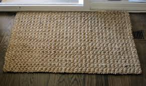 Pottery Barn Heathered Chenille Jute Rug Living Room Rug Options