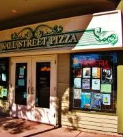 round table pizza camas wa the 10 best pizza places in troutdale tripadvisor