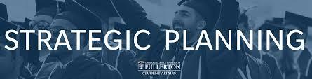 strategic plan 2013 2018 home