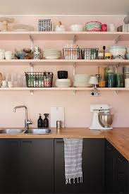 at first blush ideas for decorating with pale pink pale pink