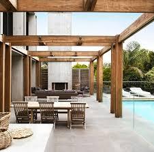 Beach House Interiors Australia Best 25 Contemporary Beach House Ideas On Pinterest Modern