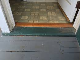 view how to install an exterior door threshold decor modern on