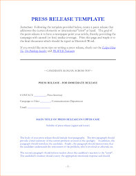 press release template 2631980 png questionnaire template