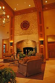 Interior Designer Houston Tx by Hospitality Multi Family Interior Designs Texas Interior Design