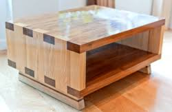 handmade coffee table paleamber author at