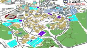 Sound Map Joel Hunt University Of Victoria Interactive Sound Map Demo