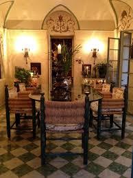 90 best spanish colonial revival images on pinterest haciendas