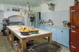 Kitchen Decoration Ideas Charming Ideas French Country Decorating Ideas French Country