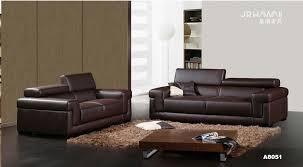 Sofa Set Sale Online Living Room Real Leather Sofa Set Sofas Online Black Clearance