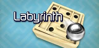 labyrinth 2 apk se illusionlabs labyrinth 1 5 2 apk