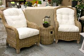 furniture palm springs rattan wicker bedroom furniture